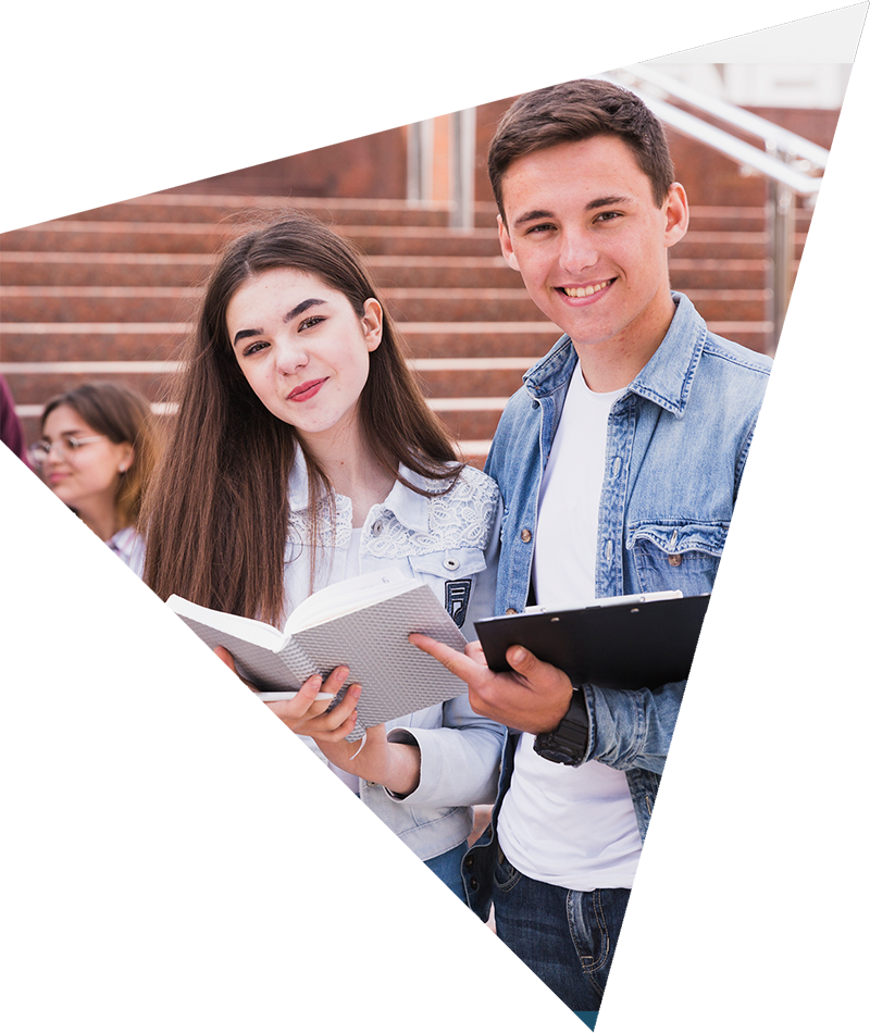 student-visa-consultant-in-anand